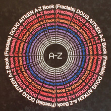 <cite>A–Z Book (Fractals)</cite>