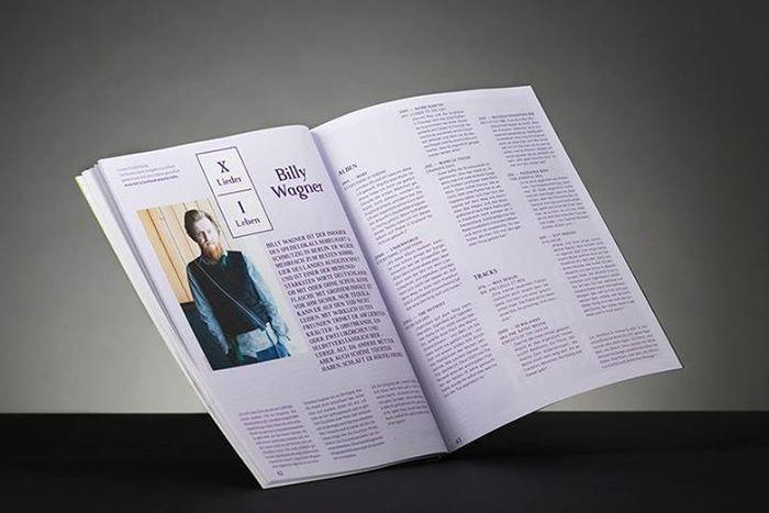 Schluck Magazine 4