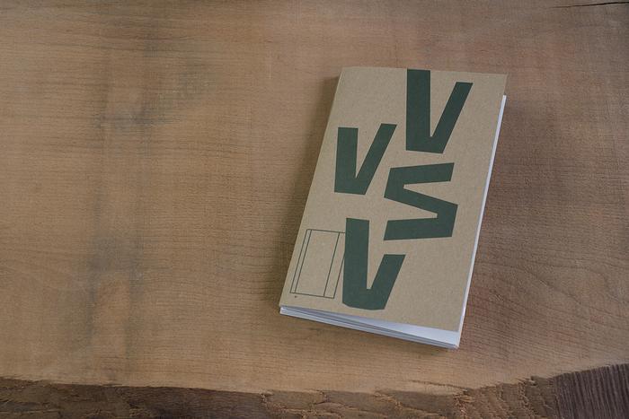 VvsV front