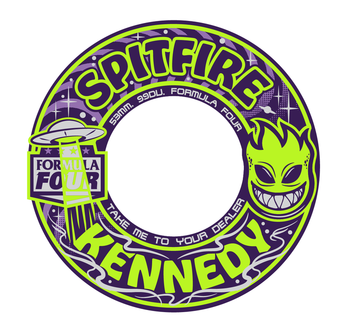 Spitfire Cory Kennedy wheels 3