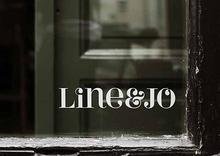 Line & Jo
