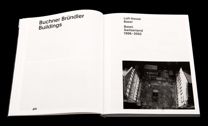 Buchner Bründler Bauten 7