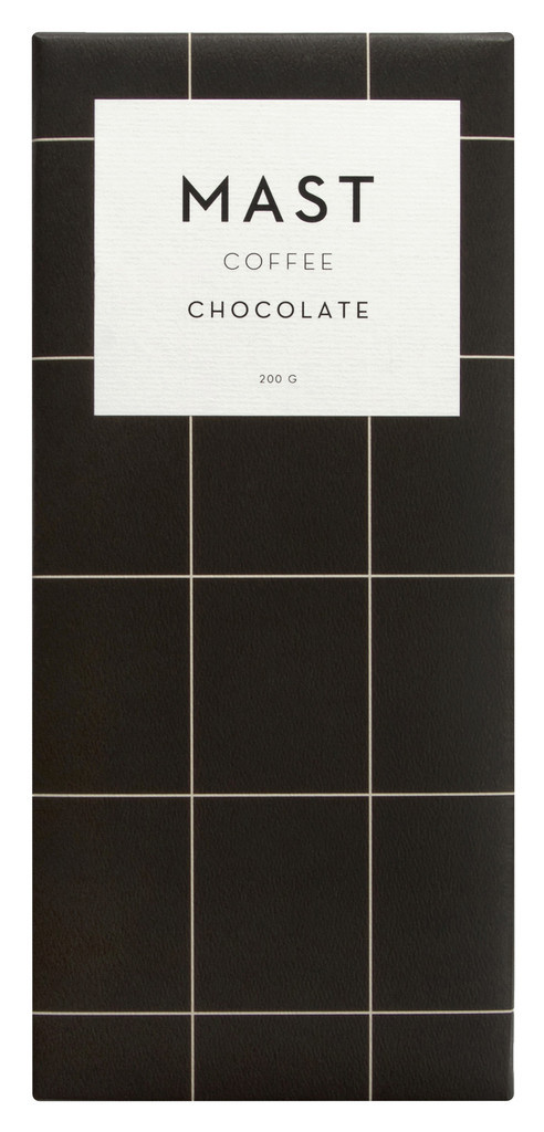 Mast Brothers chocolate packaging 6