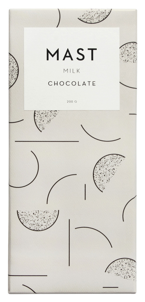 Mast Brothers chocolate packaging 8