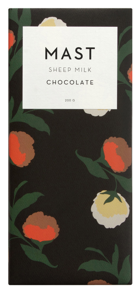 Mast Brothers chocolate packaging 9