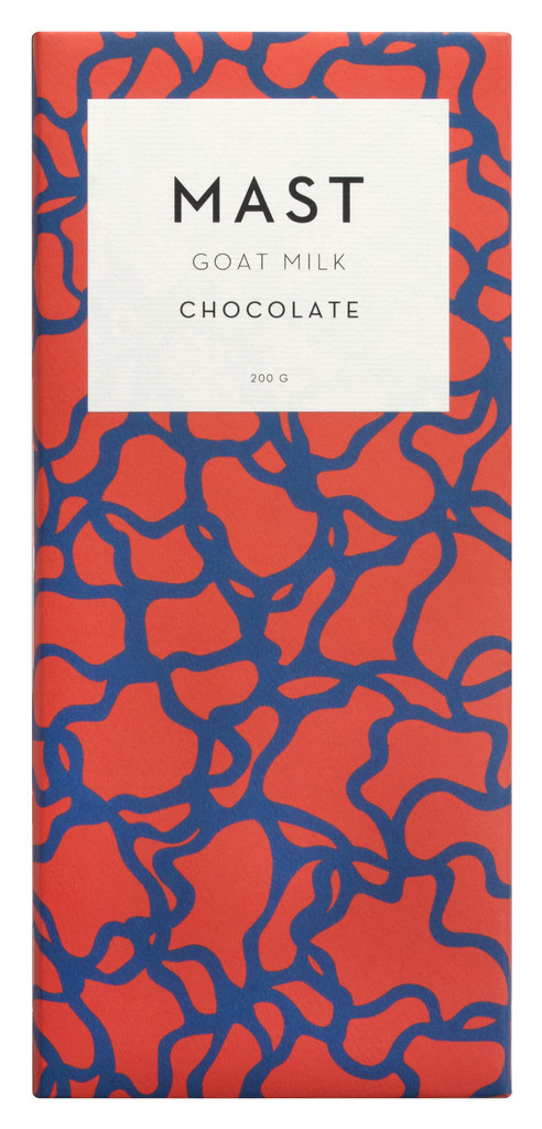 Mast Brothers chocolate packaging 10