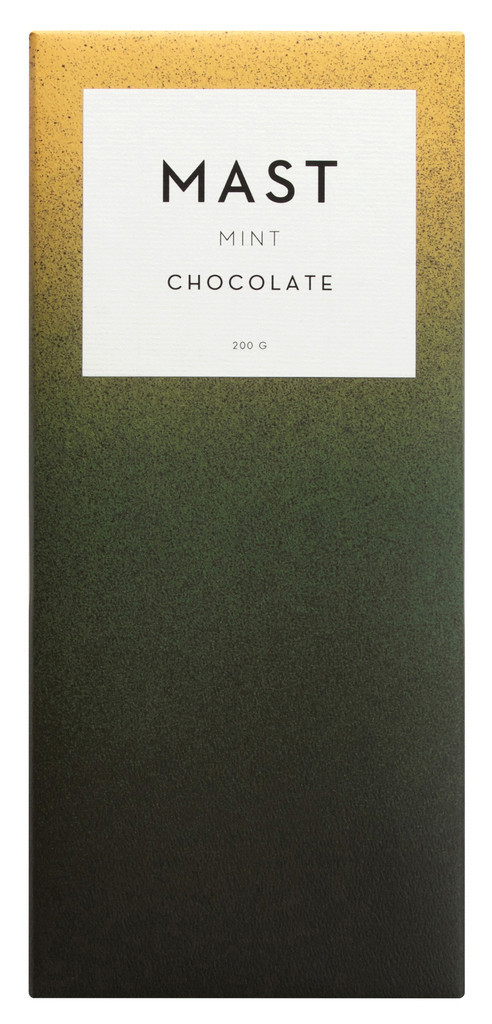 Mast Brothers chocolate packaging 12