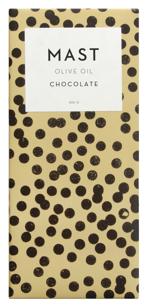 Mast Brothers chocolate packaging 13