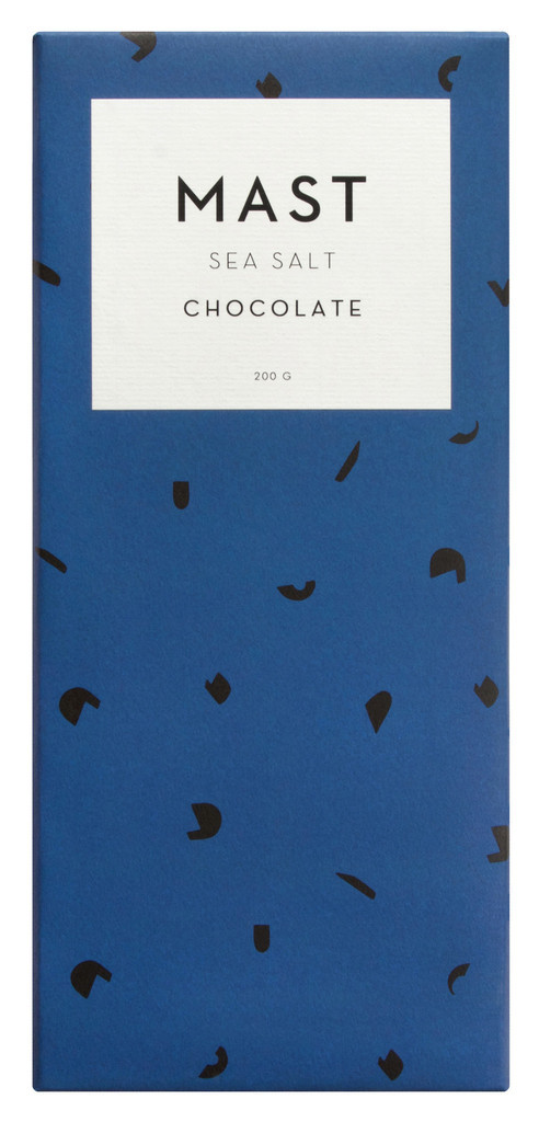 Mast Brothers chocolate packaging 14