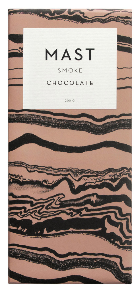 Mast Brothers chocolate packaging 15
