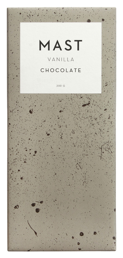 Mast Brothers chocolate packaging 16