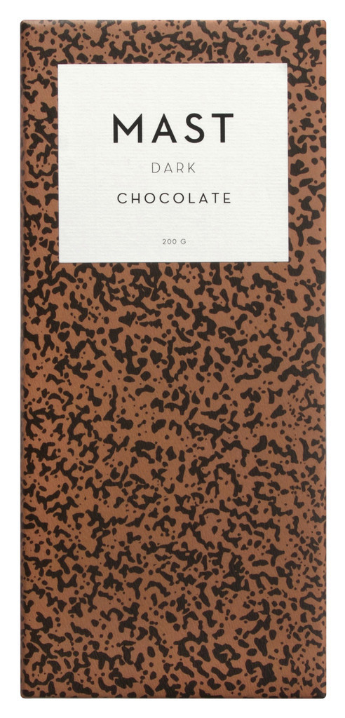 Mast Brothers chocolate packaging 17