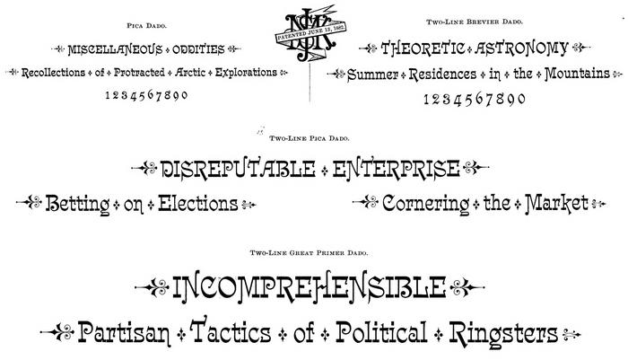 1885 MacKellar, Smiths & Jordan catalog, page 376a.