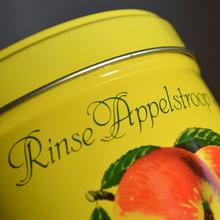 Timson Rinse Appelstroop