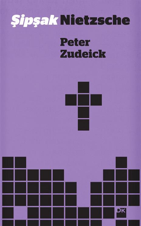 Şipşak book series, Doğan Kitap 1