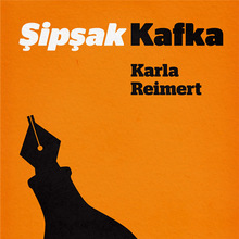 <cite>Şipşak</cite> book series, Doğan Kitap