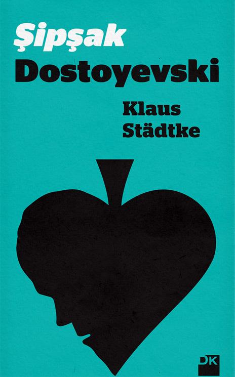 Şipşak book series, Doğan Kitap 3
