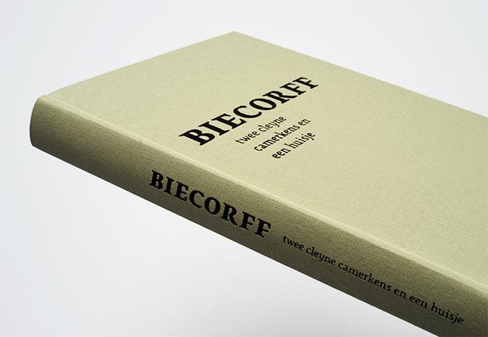 Biecorff 1