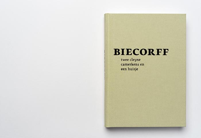Biecorff 2