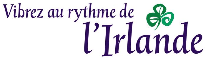 Tourism Ireland, c.2010–2014 2