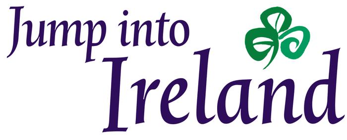 Tourism Ireland, c.2010–2014 1