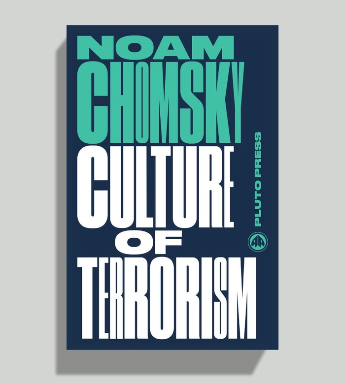 Chomsky Perspectives book series 3