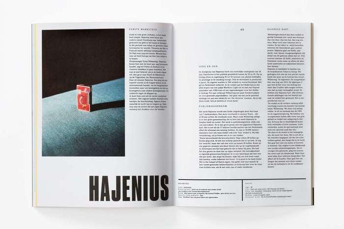 Creatie magazine, September 2014 9