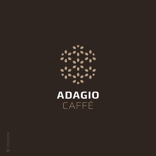 Adagio Caffé 2