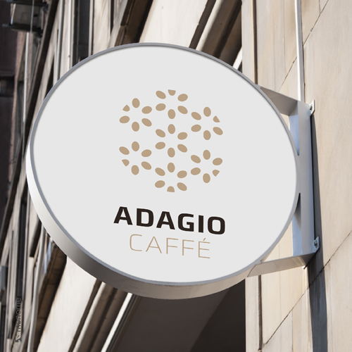 Adagio Caffé 3