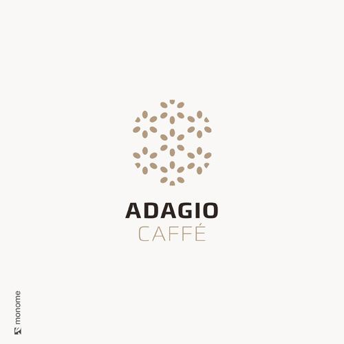 Adagio Caffé 4
