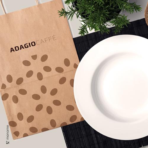 Adagio Caffé 5