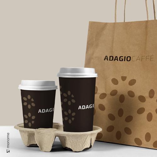 Adagio Caffé 6