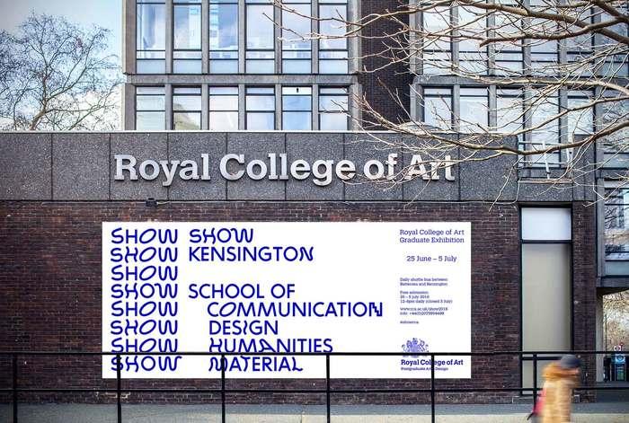 RCA SHOW 2016 1