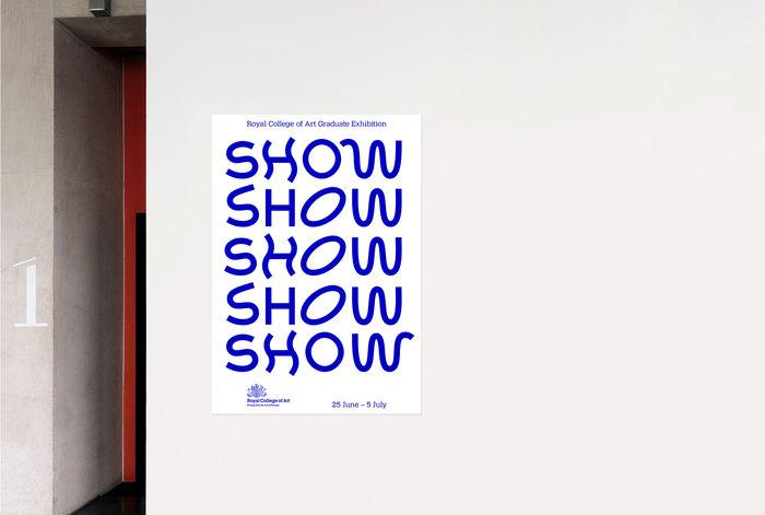 RCA SHOW 2016 3