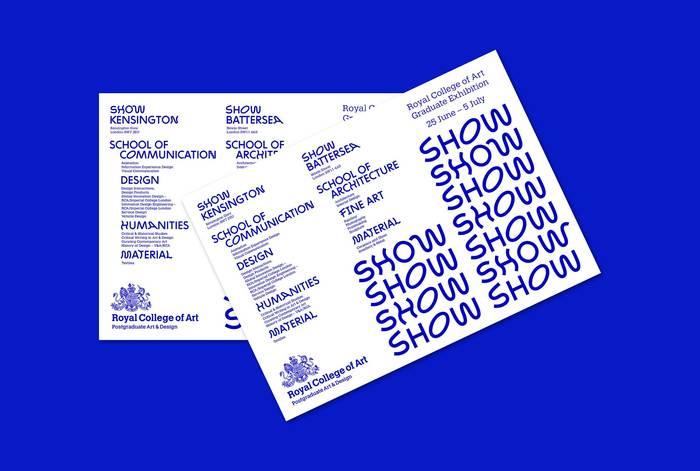 RCA SHOW 2016 4
