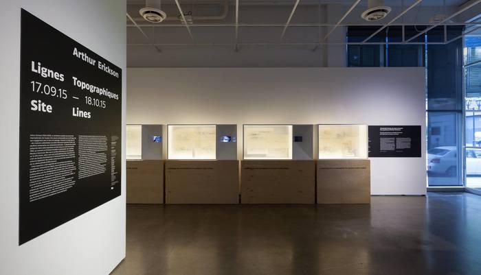 Centre de Design 6
