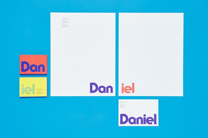 Daniel Ehrenworth 2