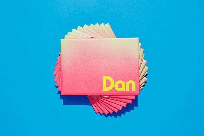 Daniel Ehrenworth 4