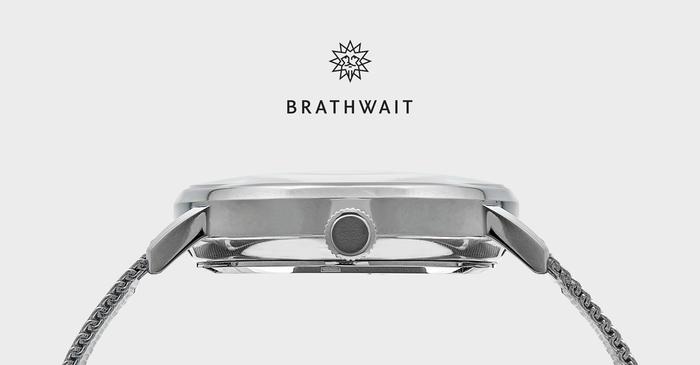 Brathwait 1