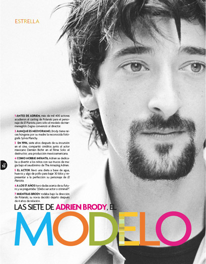 Ella magazine 2