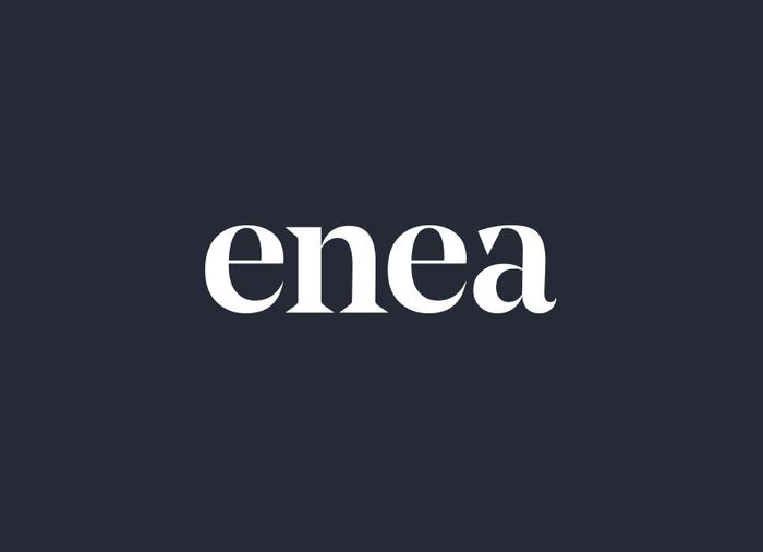 Enea by Clase bcn 2