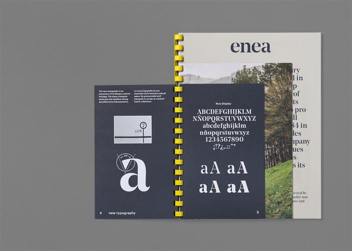 Enea by Clase bcn 4