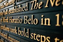 Belo Center for New Media