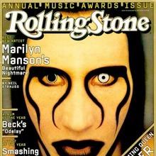 <cite>Rolling Stone</cite>, Jan 23, 1997