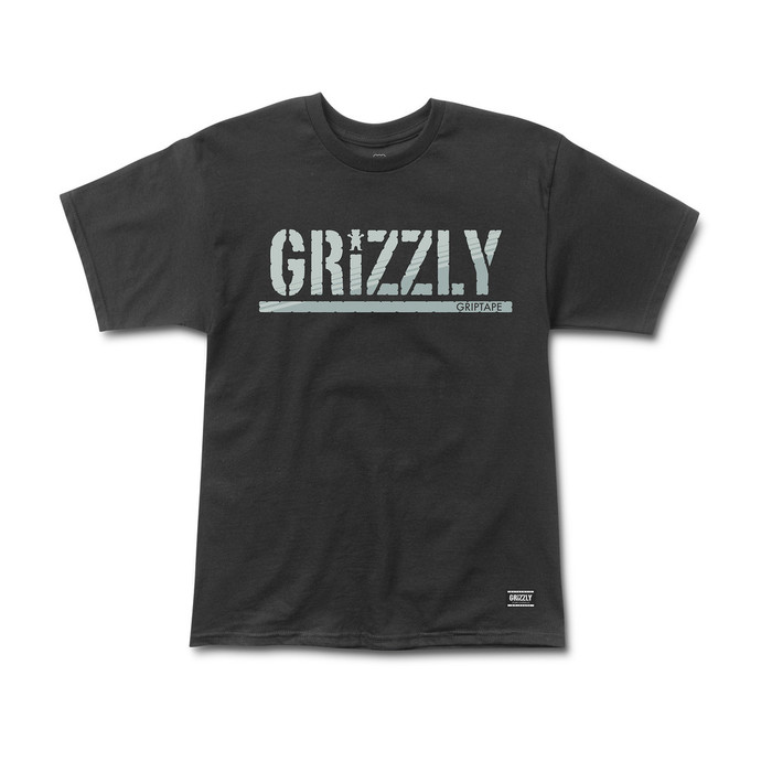 Grizzly Griptape 1