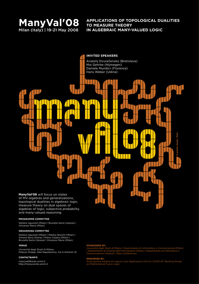 ManyVal08 poster 2