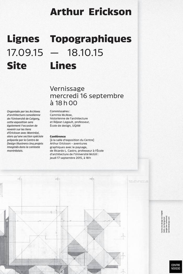 Centre de Design 4