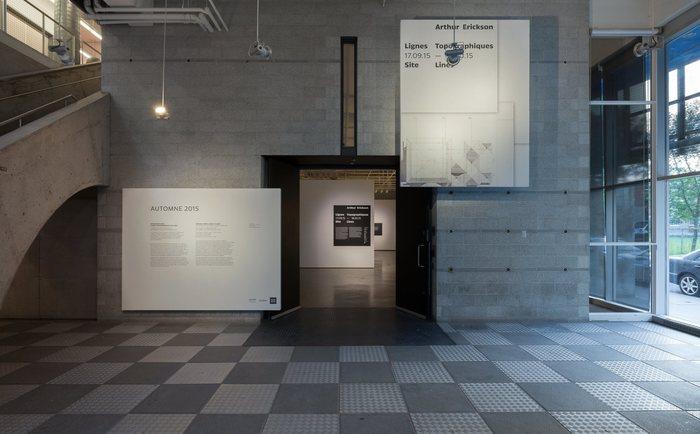Centre de Design 5