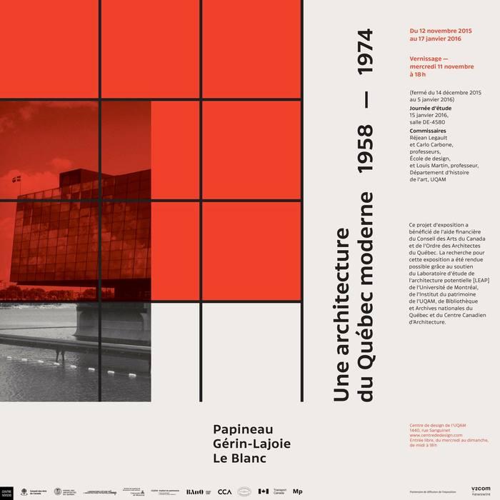 Centre de Design 1