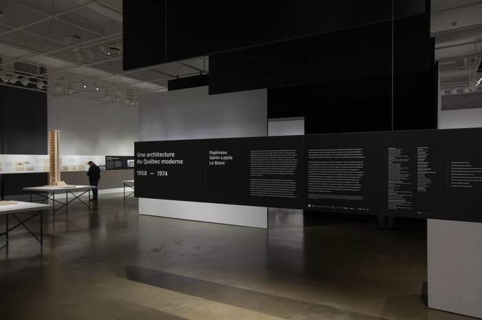 Centre de Design 3